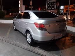 Agio Chevrolet Prisma