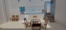 Oportunidade aptos de 2 e 3 quartos com varanda gourmet no Francês