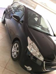Peugeot 208 2016 active (completo) por gentileza leia o anúncio