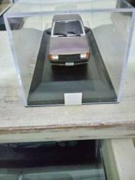 Miniatura Chevrolet Marajó
