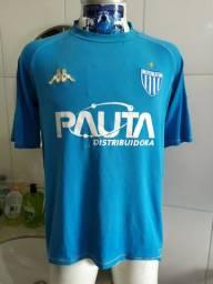Camiseta Avaí