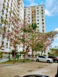 Vende-se Apartamento no Ed. Pleno Residencial Com 3 Quartos Sendo 1 Suíte