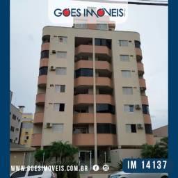 Apartamento - 3 Dormitório(s) - Cruzeiro Do Sul