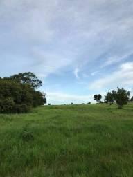 Fazenda em Bom Jardim de Goiás