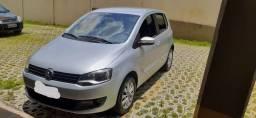VW Fox 1.6 Prime - Urgente