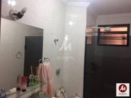 Título do anúncio: Apartamento (tipo - padrao) 3 dormitórios/suite, cozinha planejada, elevador, em condomíni