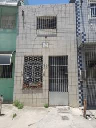Vendo Casa Centro Recife