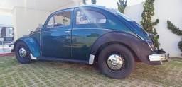 VW/Fusca 1.500