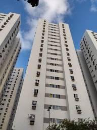 Torre dois quartos
