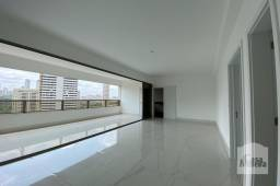 Título do anúncio: Apartamento à venda com 4 dormitórios em Vale do sereno, Nova lima cod:271485