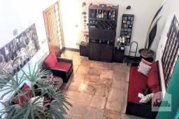 Casa à venda com 4 dormitórios em Bandeirantes, Belo horizonte cod:247168