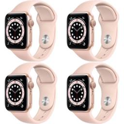 APPLE WATCH SERIE 6 40 LACRADA @@