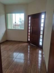 Título do anúncio: Apartamento para alugar com 4 dormitórios cod:13551