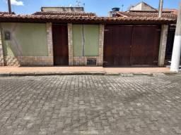 Casa Colônia Barra Mansa