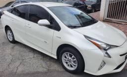 Toyota Prius 1.8 Hibrido em otimo estado