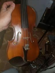 Violino michael vnm47 - leia anuncio