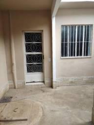 Casa para alugar - Engenho do Mato - Niterói/RJ
