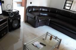 Título do anúncio: Casa à venda com 2 dormitórios em Glória, Belo horizonte cod:279112