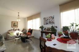 Título do anúncio: Apartamento à venda com 3 dormitórios em Luxemburgo, Belo horizonte cod:236169