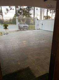 Casa com 4 quartos, 237 m², à venda por R$ 990.000 ou aluguel por R$ 5.000/mês