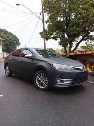 Plotagem Veículos/Parcial/Completo/Belo Horizonte - Região (Arteplotbh)