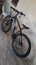 Vendo bike rava aro 29
