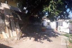 Terreno à venda em São geraldo, Belo horizonte cod:317367