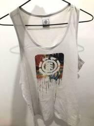 Título do anúncio: Camisas regatas TAM P/M