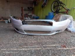 Parachoque Fiat Punto