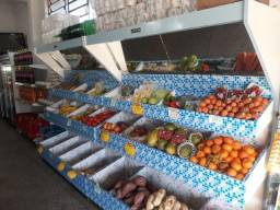 Título do anúncio: Vendo Mini Mercado