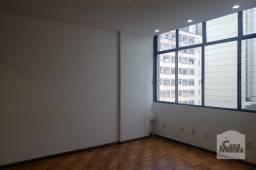 Escritório à venda em Centro, Belo horizonte cod:267199