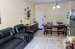 Título do anúncio: Apartamento à venda com 3 dormitórios em Centro, Belo horizonte cod:237878