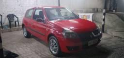Renault Clio Campus Flex 2011