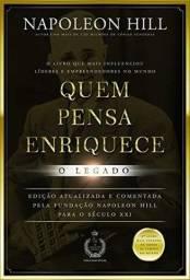 4 livros de investimentos  em PDF, apenas 10 reais