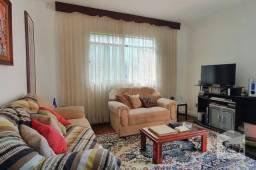 Título do anúncio: Casa à venda com 3 dormitórios em São joão batista, Belo horizonte cod:278429