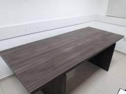 Mesa para escritório (Mesa de reunião)