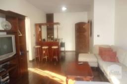 Casa à venda com 4 dormitórios em Bandeirantes, Belo horizonte cod:15398