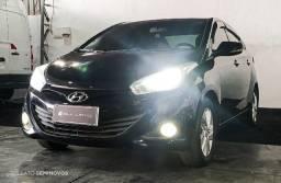 Título do anúncio: Hyundai HB20s Premium 1.6 2015