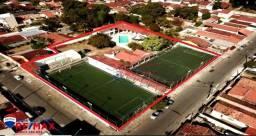 Magnífico terreno à venda - 3704 m² em Lorena