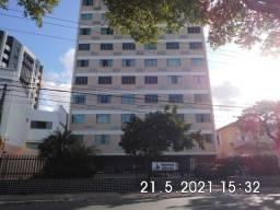 Título do anúncio: (1307) alugo apartamento na avenida ivo do prado edificio atalaia bairro sao jose