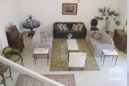 Título do anúncio: Casa à venda com 4 dormitórios em Novo são lucas, Belo horizonte cod:83374