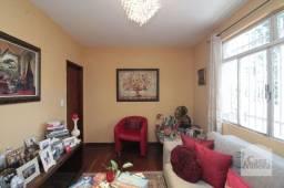 Título do anúncio: Apartamento à venda com 3 dormitórios em Luxemburgo, Belo horizonte cod:275272