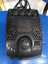 Modulo Isolador G3 APC 500W Mie G3 Estabilizador