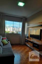 Apartamento à venda com 2 dormitórios em Carlos prates, Belo horizonte cod:319350