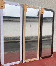 Espelhos Grandes *) $110