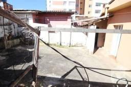 Terreno à venda em Calafate, Belo horizonte cod:266784