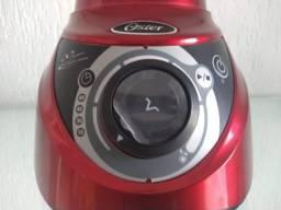 Liquidificador Maximum Oster 110V