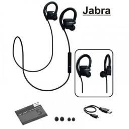Fones de ouvido Jbl e Jabra !