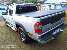 S10 rodeio diesel 2011