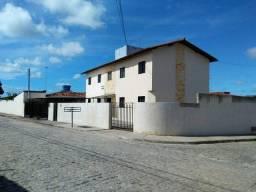 Título do anúncio: Apartamento para venda possui 42 metros quadrados com 2 quartos em Ernesto Geisel - João P
